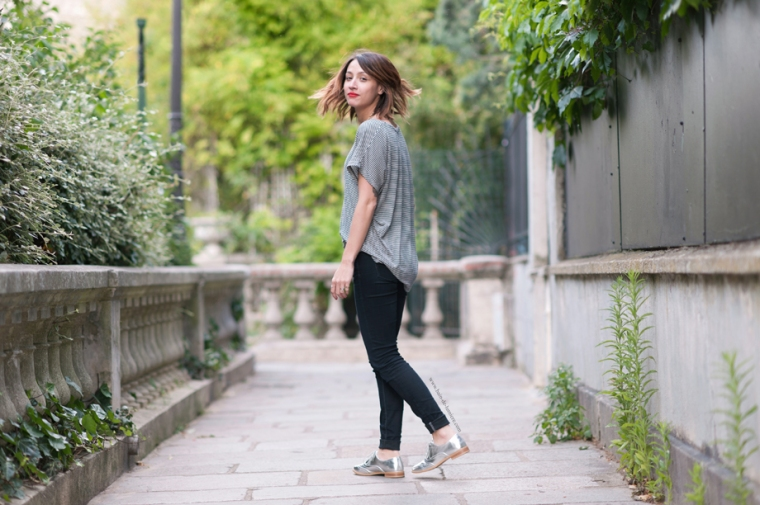 shooting-photo-a-montmartre-16