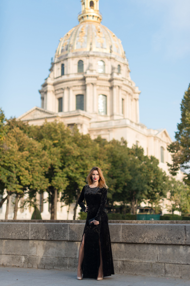 shooting-photo-paris-invalides-004