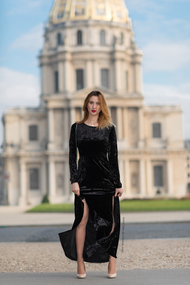 shooting-photo-paris-invalides-009