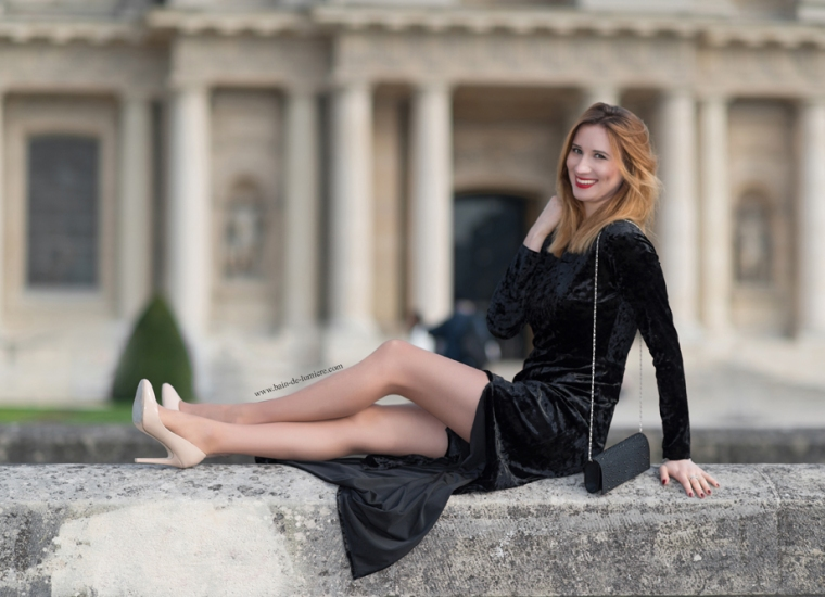 shooting-photo-paris-invalides-024