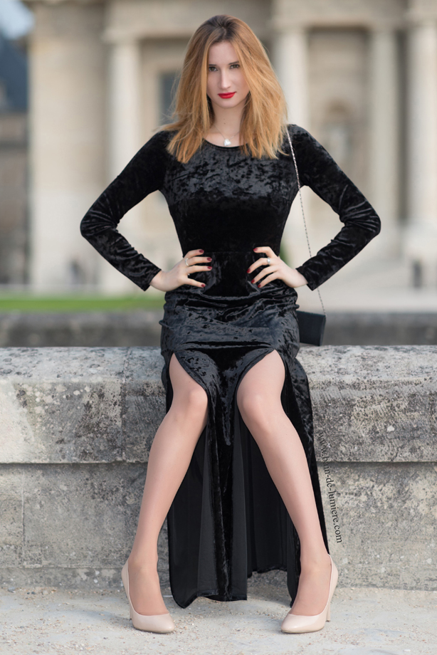 shooting-photo-paris-invalides-027