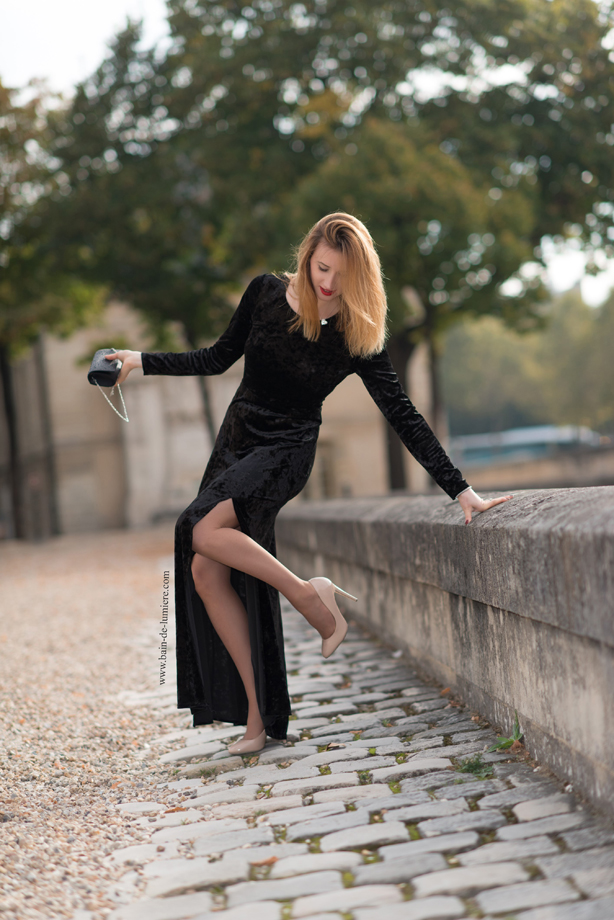 shooting-photo-paris-invalides-033