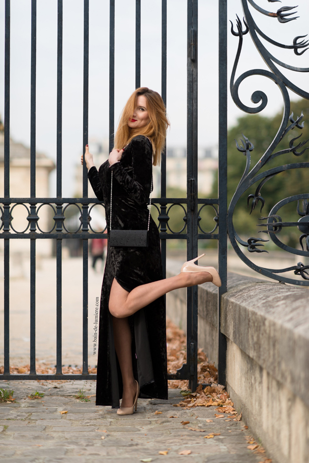 shooting-photo-paris-invalides-036