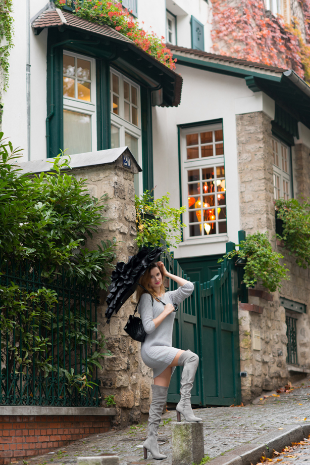 shooting-paris-montmartre-002