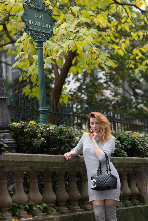 shooting-paris-montmartre-019