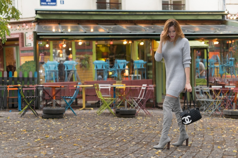 shooting-paris-montmartre-029