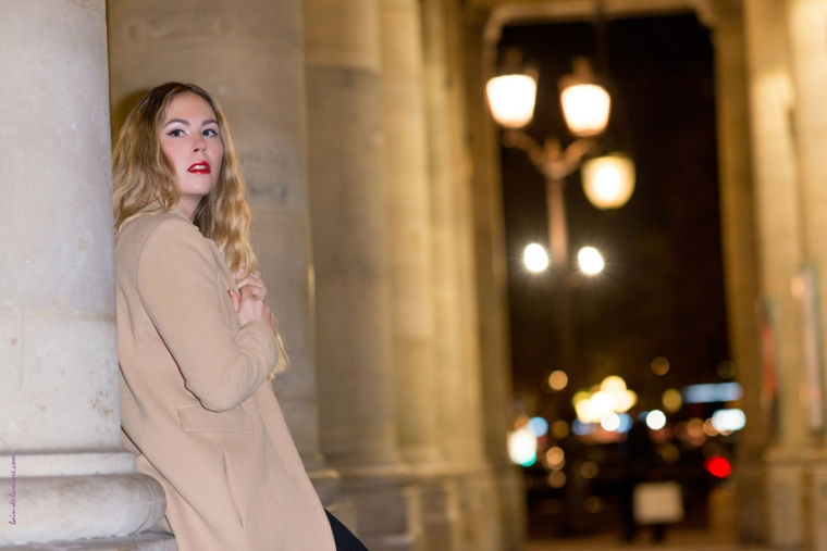 shooting-photo-paris-nuit-007