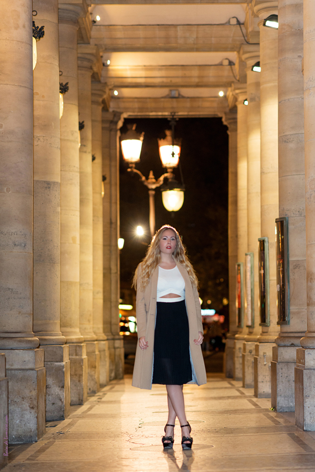 shooting-photo-paris-nuit-018
