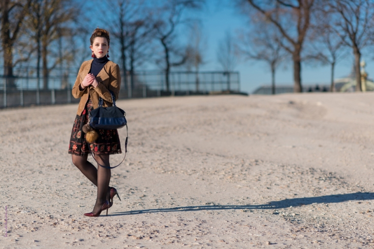 shooting-photo-tuileries-011
