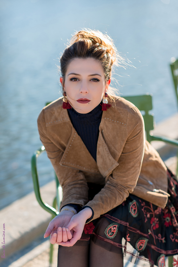 shooting-photo-tuileries-019
