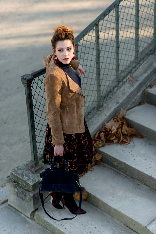 shooting-photo-tuileries-022