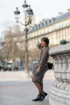 photo shooting paris 1er