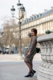 photo shooting paris 1er