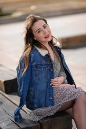 portrait photo 001